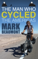 Image for The Man Who Cycled the Americas from emkaSi