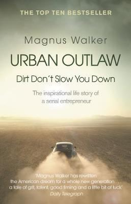 Image for Urban Outlaw - Dirt Don't Slow You Down from emkaSi