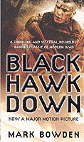 Image for Black Hawk Down from emkaSi