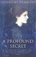Image for A Profound Secret: May Gaskell, her daughter Amy, and Edward Burne-Jones from emkaSi