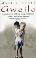 Image for Gweilo: Memories Of A Hong Kong Childhood from emkaSi