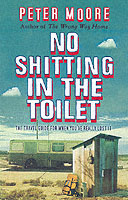 Image for No Shitting In The Toilet from emkaSi