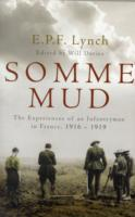 Image for Somme Mud from emkaSi