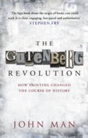 Image for The Gutenberg Revolution from emkaSi
