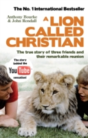 Image for A Lion Called Christian from emkaSi