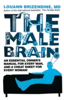 Image for The Male Brain from emkaSi