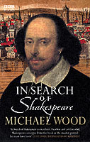 Image for In Search Of Shakespeare from emkaSi