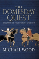 Image for The Domesday Quest: In search of the Roots of England from emkaSi