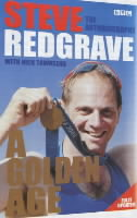 Image for Steve Redgrave - A Golden Age from emkaSi