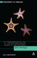 Image for Levinas and Theology from emkaSi