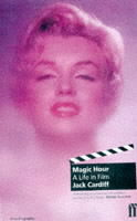 Image for Magic Hour: a Life in Movies from emkaSi