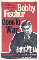 Image for Bobby Fischer Goes to War from emkaSi