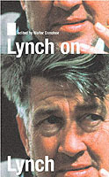 Image for Lynch on Lynch from emkaSi
