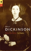 Image for Emily Dickinson from emkaSi