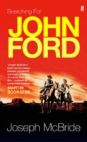 Image for Searching for John Ford from emkaSi