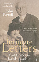 Image for Intimate Letters from emkaSi