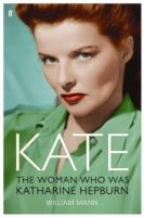 Image for Kate: The Woman Who Was Katharine Hepburn from emkaSi