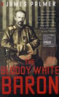Image for The Bloody White Baron from emkaSi