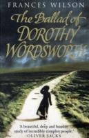 Image for The Ballad of Dorothy Wordsworth from emkaSi