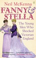 Image for Fanny and Stella: The Young Men Who Shocked Victorian England from emkaSi