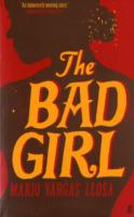 Image for The Bad Girl from emkaSi
