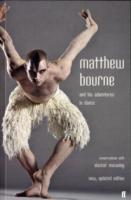 Image for Matthew Bourne and His Adventures in Dance from emkaSi