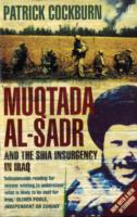 Image for Muqtada al-Sadr and the Fall of Iraq from emkaSi
