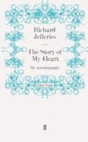 Image for The Story of my Heart: My Autobiography from emkaSi