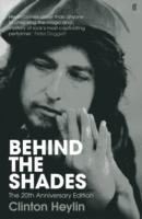 Image for Behind the Shades: The 20th Anniversary Edition from emkaSi