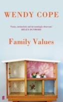Image for Family Values from emkaSi