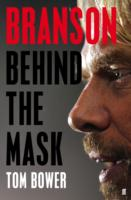 Image for Branson: Behind the Mask from emkaSi