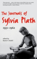 Image for The Journals of Sylvia Plath from emkaSi