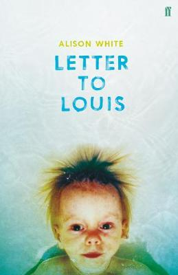 Image for Letter to Louis from emkaSi