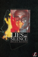Image for Lies of Silence from emkaSi