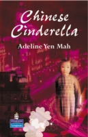 Image for Chinese Cinderella from emkaSi