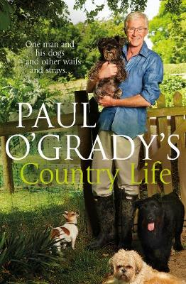 Image for Paul O'Grady's Country Life from emkaSi