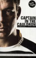 Image for Captain in the Cauldron from emkaSi