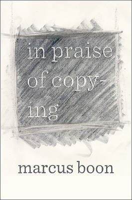 Image for In Praise of Copying from emkaSi