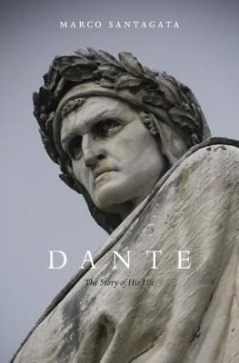 Image for Dante - The Story of His Life from emkaSi