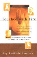 Image for Touched With Fire from emkaSi