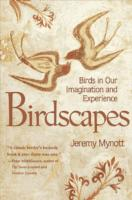 Image for Birdscapes: Birds in Our Imagination and Experience from emkaSi