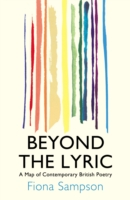 Image for Beyond the Lyric from emkaSi