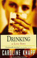 Image for Drinking: A Love Story from emkaSi