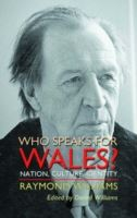 Image for Who Speaks for Wales?: Nation, Culture, Identity from emkaSi