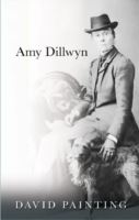 Image for Amy Dillwyn from emkaSi