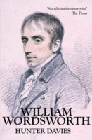 Image for William Wordsworth from emkaSi