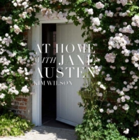 Image for At Home with Jane Austen from emkaSi