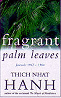 Image for Fragrant Palm Leaves from emkaSi