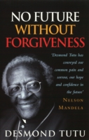 Image for No Future Without Forgiveness from emkaSi