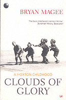 Image for Clouds Of Glory: A Childhood in Hoxton from emkaSi